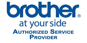 brother-at-your-side